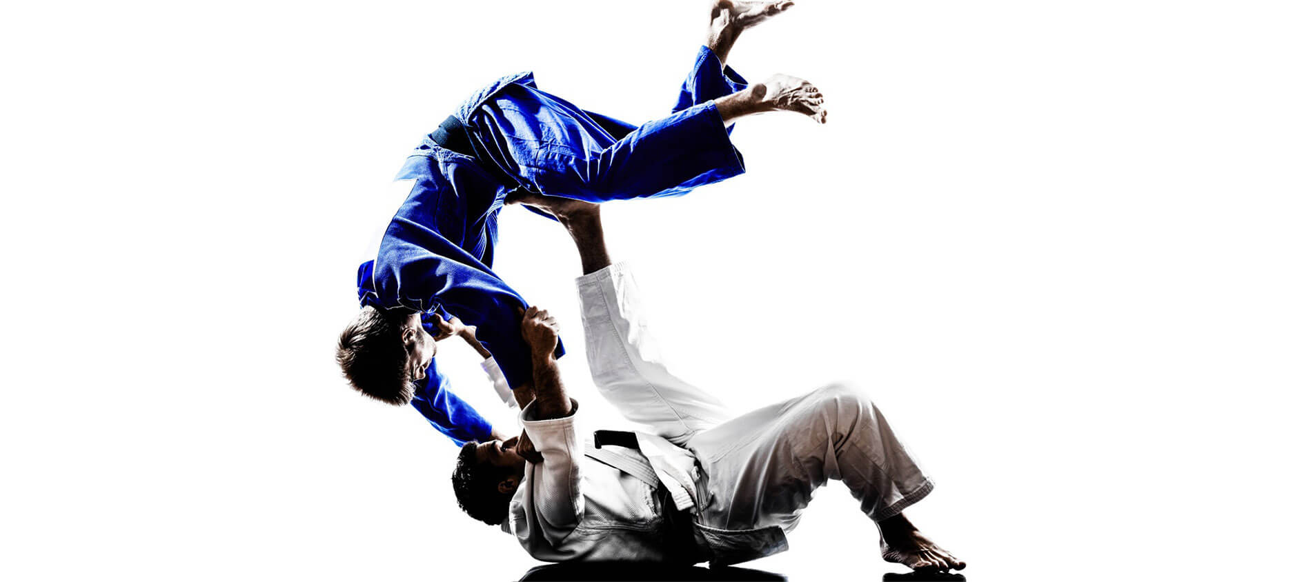 banner-judo