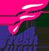 Fresh Fitness фитнес клуб Ставрополь